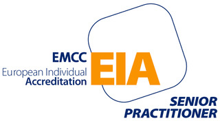 emcc-eia